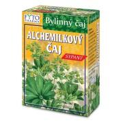 Kontryhelový čaj 30g Fytopharma - II.jakost