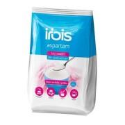 IRBIS Big Sweet 10x sladší sypké sladidlo 200g