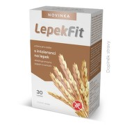 LepekFit tbl.30