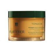 RF Tonucia Tonizující maska hustota vlasů 200ml