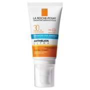 LA ROCHE-POSAY ANTHELIOS ULTRA SPF 30 50 ml