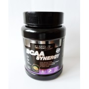Essential BCAA Synergy 550 g pomeranč, Prom-In