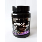 Essential Nitrox Pump 750 g meloun, Prom-In