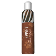 EnergyVet Epivet Shampoo 200 ml
