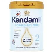 Kendamil kojenecké pokračovací mléko 2 900g