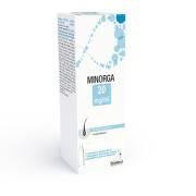 MINORGA 20MG/ML kožní podání SOL 1X60ML