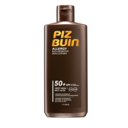 PIZ BUIN Allergy Lotion SPF50 200ml