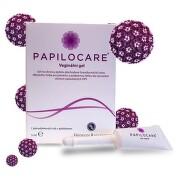Papilocare vaginální gel 7x5ml