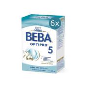 BEBA OPTIPRO 5 600g - balení 6 ks