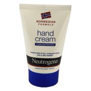 NEUTROGENA NR Krém na ruce parfémovaný 50 ml