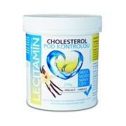 Lecitamin-lecitino-protein.nápoj 250g vanilka
