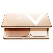 VICHY TEINT IDÉAL Kompaktní pudr Světlý