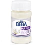 NESTLE Beba H.A. Pre tekutá 32x90ml