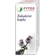 FYTOS Žaludeční kapky 20ml