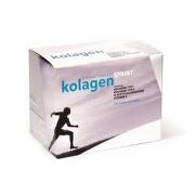 Rosen Kolagen SPRINT 180 žvýkacích tablet