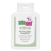 SEBAMED Anti-dry šampon 200ml