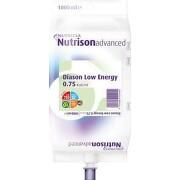 NUTRISON ADVANCED DIASON LOW ENERGY perorální SOL 1X1000ML