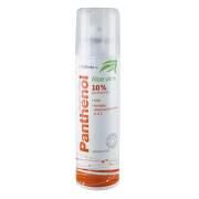 MedPharma Panthenol 10% Sensit.chladivý sprej150ml