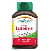 JAMIESON Lutein-Z cps.30