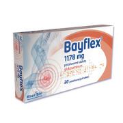 BAYFLEX 1178MG potahované tablety 30