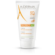 A-DERMA Protect AD Krém SPF50+ 150ml - II.jakost