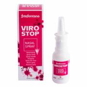 Fytofontana ViroStop nosní sprej 20 ml