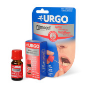 URGO FILMOGEL Afty 6ml