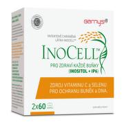 InoCell dvojbalení cps.2x60