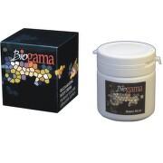 BioGama krém 50g