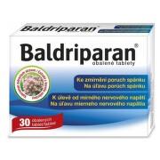 BALDRIPARAN obalené tablety 30