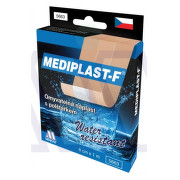 Rychloobvaz Mediplast-F 8cmx1m omyvat.1ks 5663