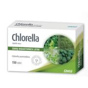 Chlorella tbl.150