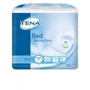TENA -Inkontinenční podložka na lůžko, 60x90cm (30ks)