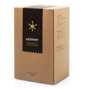 AROMATICA Bylinný čaj Ledviny 20x2g