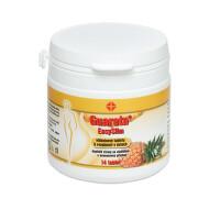 Guareta EasySlim tablety s př.ananas tbl.14