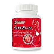Syneslim tbl.120 - synefrin + karnitin