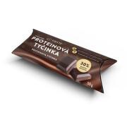 Vieste Proteinová tyčinka čokoláda 50g