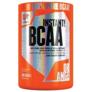 BCAA Instant 300 g orange, Extrifit