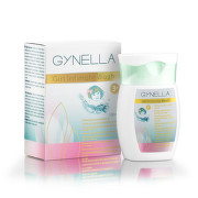 GYNELLA Girl Intimate Wash 100ml