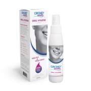 OROXID sensitiv sprej 100 ml pro ústní hygienu