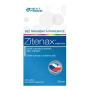 Zitenax krémpasta 20ml