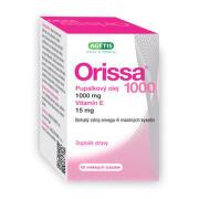 Orissa 1000 cps.60