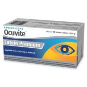 Ocuvite Lutein Premium tbl.60