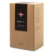 AROMATICA Bylinný čaj BronTEA 20x2g