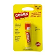 CARMEX Balzám na rty hydratační SPF15 4.25 g