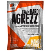EXTRIFIT Agrezz 20.8g Mango - pineapple