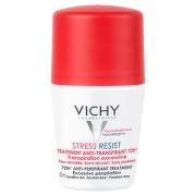 VICHY Deodorant stress resist 50 ml