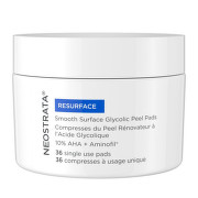 NEOSTRATA RESURFACE Smooth Surface Glycol.Peel60ml