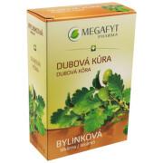 Megafyt Dubová kůra 100g - II.jakost