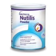 NUTILIS POWDER perorální PLV 1X300G